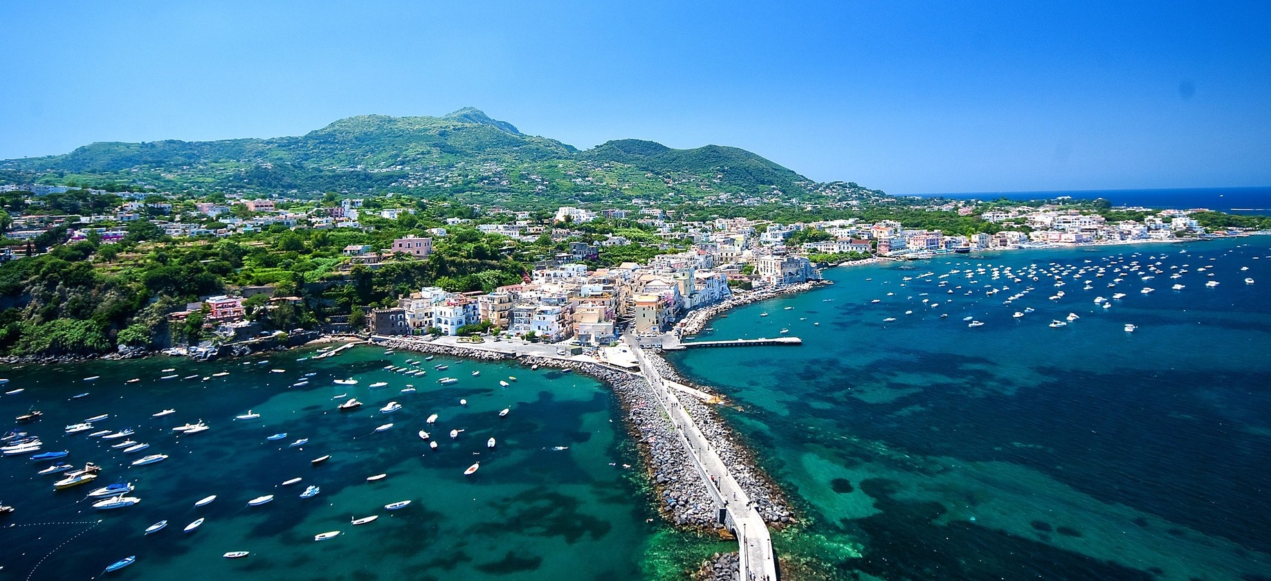 Sterne Hotels In Forio Ischia